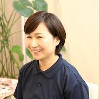 楳田明子(うめだめいこ)